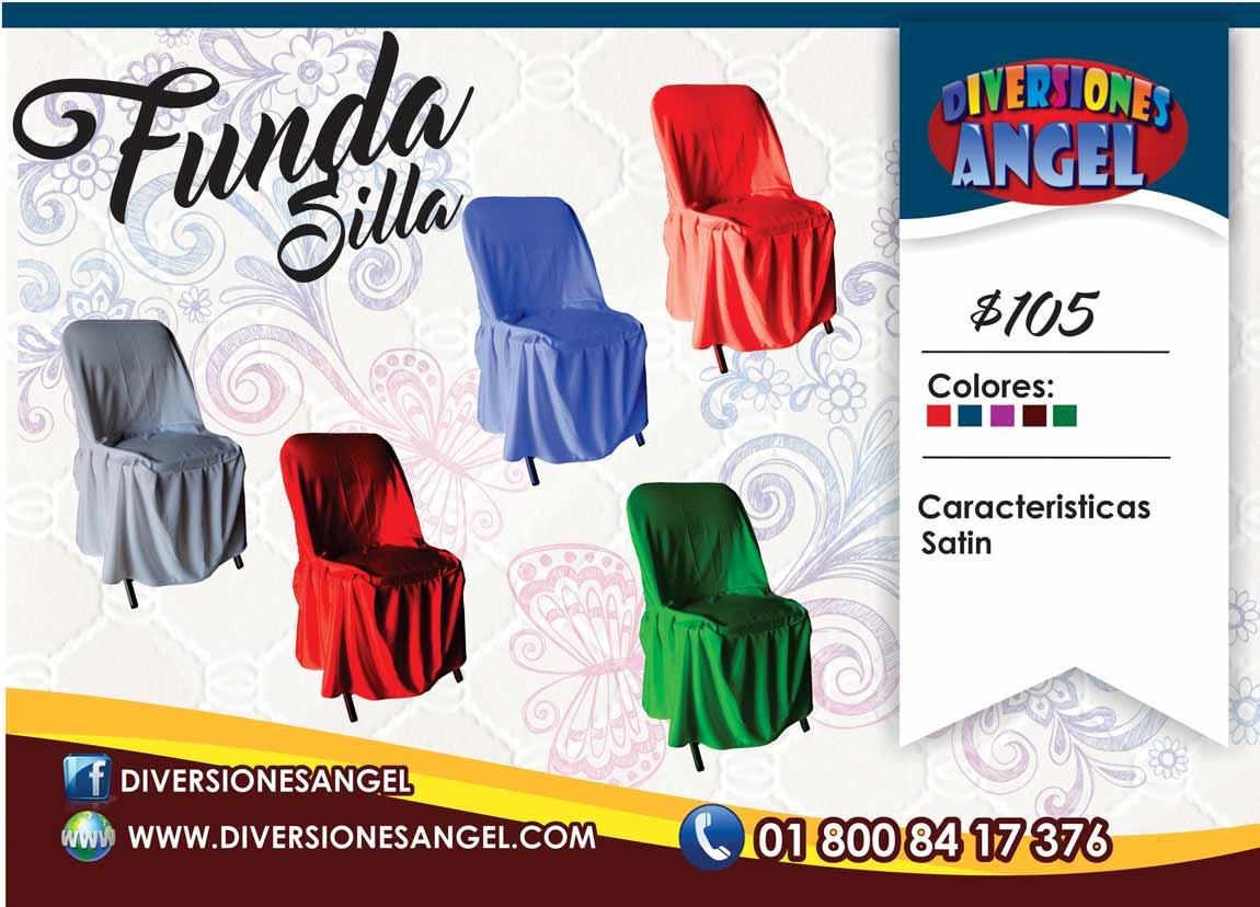 Venta De Mobiliario Venta De Sillas # Muebles Luna Cd Obregon Sonora
