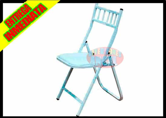 Venta de mobiliario en monterey nuevo leon venta de sillas for Sillas para quinceaneras