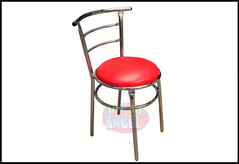 Venta de silla infantil de plastico plegable for Silla infantil plastico
