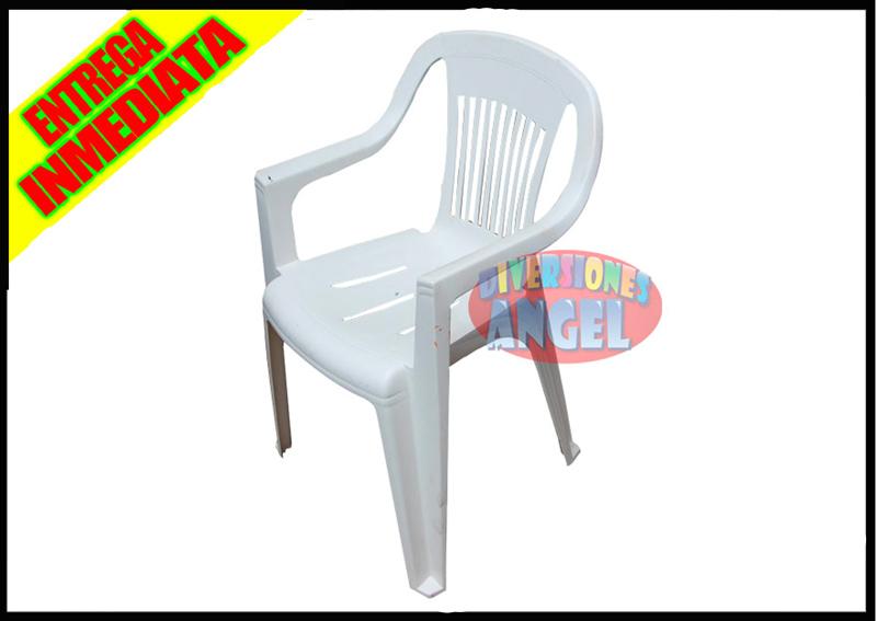 Comprar sillas de plastico baratas perfect silla messina for Sillas de plastico baratas