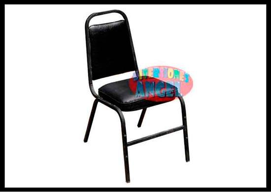 Venta de mobiliario en queretaro venta de sillas for Sillas mobiliario
